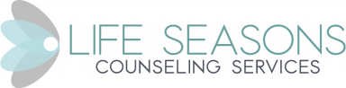 Life Seasons Counseling Services Logo