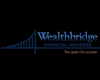 Wealthbridge Logo