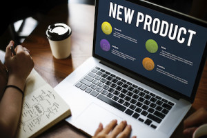 Huntsville Website Design