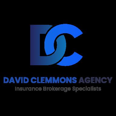David Clemmons Agency Logo