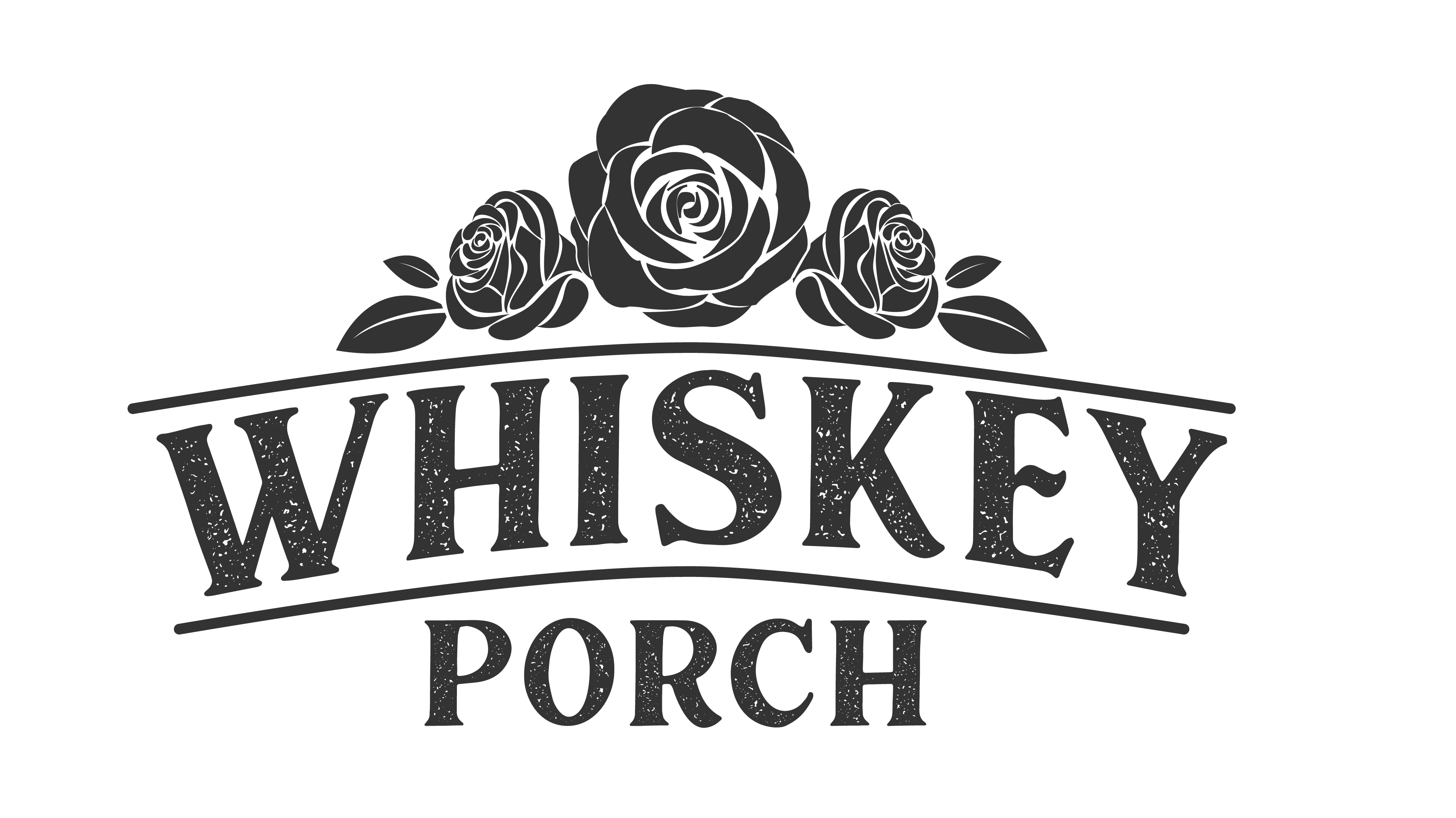 Whiskey Porch Logo