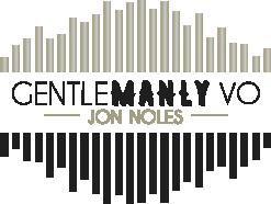 Gentlemany VO Logo