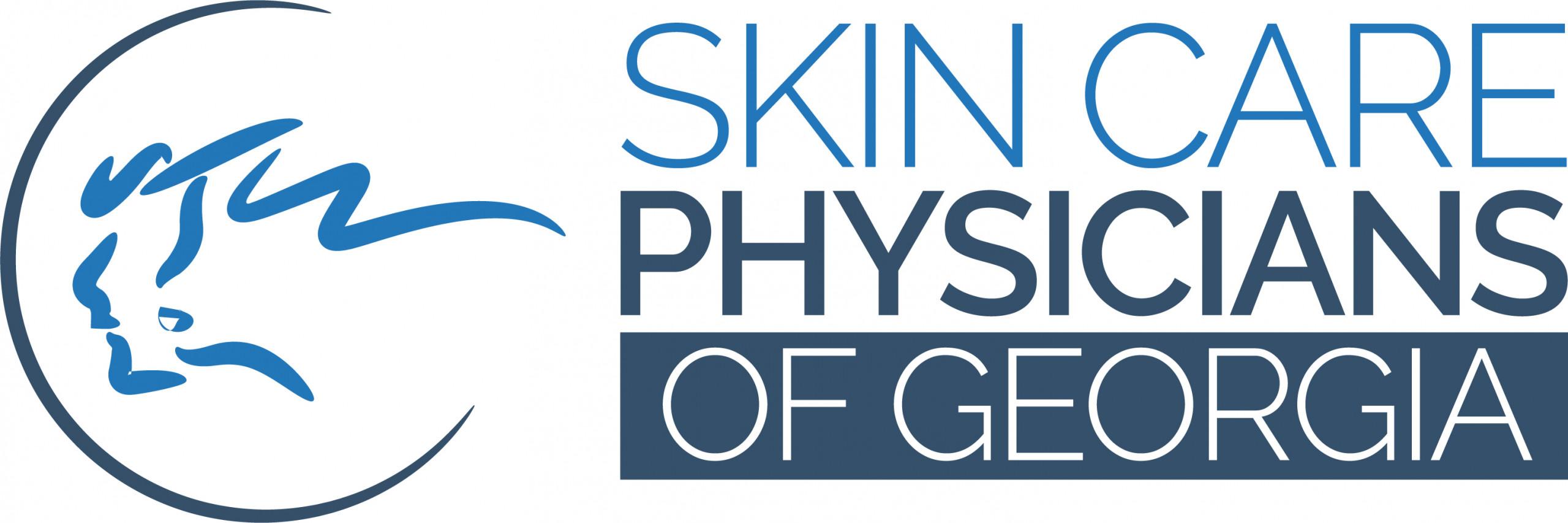 Skin Care Phhysicians of Georgia Logo