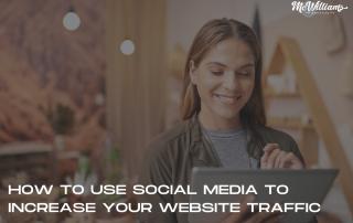 Huntsville Social Media Marketing