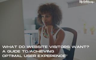 Website Design in Huntsville